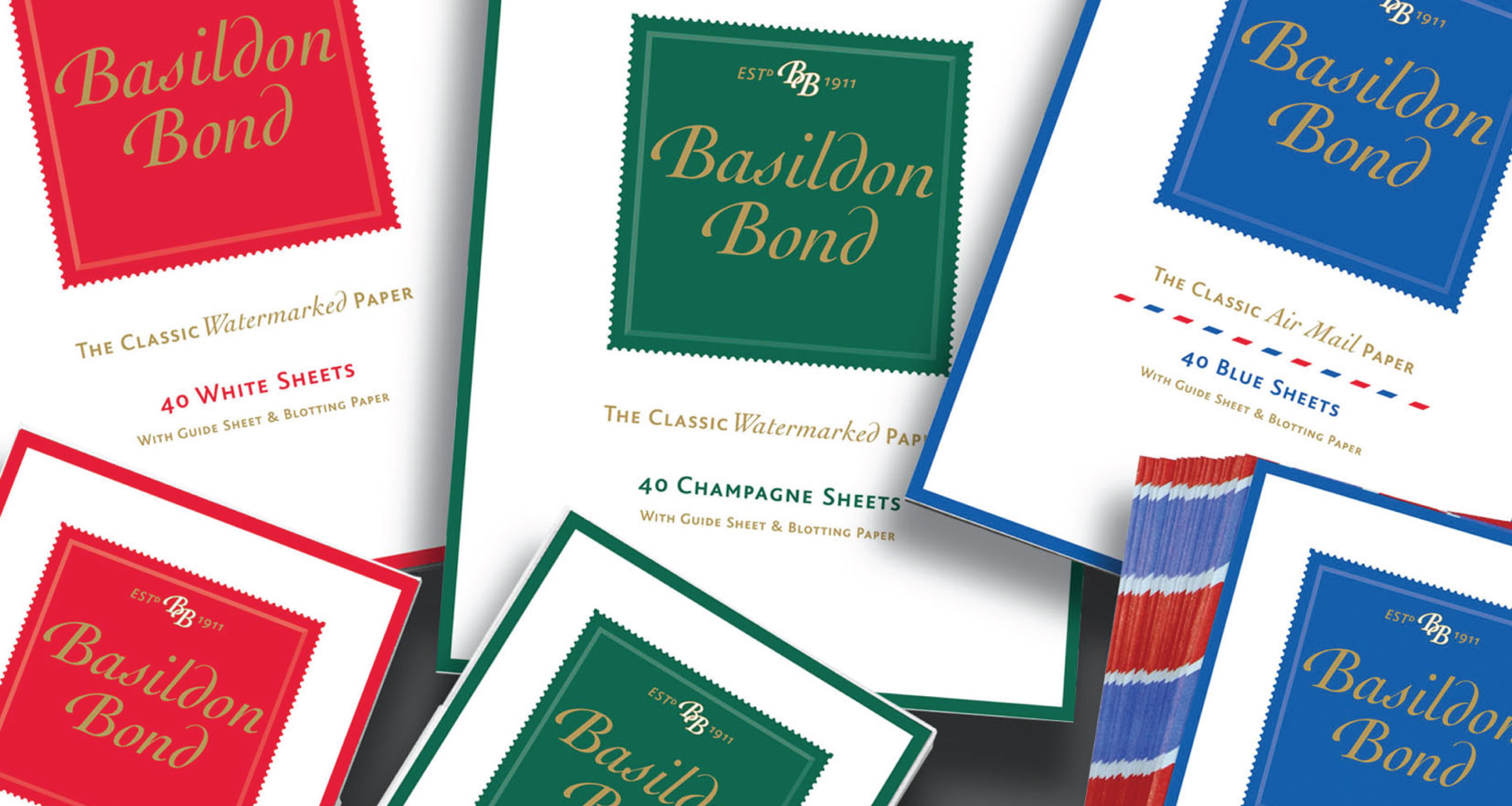 basildon bond writing paper Complete set of paper, essay and dissertation writing services quality and experienced academic writers and comprehensive timely support.