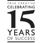 True Creative, Celebrating 15 Years Of Success
